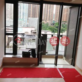 Park Haven   1 bedroom Mid Floor Flat for Sale Park Haven(Park Haven)Sales Listings (XGGD795000375)_3