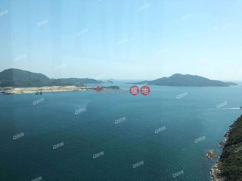 Property Search Hong Kong | OneDay | Residential Sales Listings Tower 7 Island Resort | 3 bedroom High Floor Flat for Sale