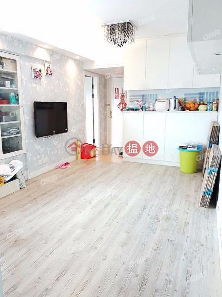 Tower 5 Island Resort   3 bedroom High Floor Flat for Sale   28 Siu Sai Wan Road   Chai Wan District Hong Kong, Sales   HK$ 9.5M
