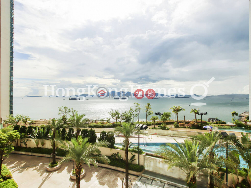Property Search Hong Kong   OneDay   Residential   Rental Listings 3 Bedroom Family Unit for Rent at Phase 6 Residence Bel-Air