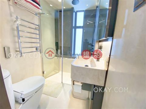 2房2廁,極高層,星級會所,露台《瀚然出售單位》|瀚然(Arezzo)出售樓盤 (OKAY-S289366)_0