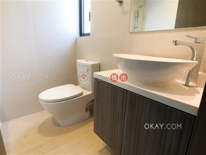 2房2廁,極高層,海景,露台《啟厚閣出租單位》|啟厚閣(U-C Court)出租樓盤 (OKAY-R369534)
