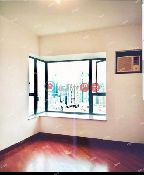 Property Search Hong Kong | OneDay | Residential, Sales Listings, Tower 8 The Long Beach | 2 bedroom High Floor Flat for Sale