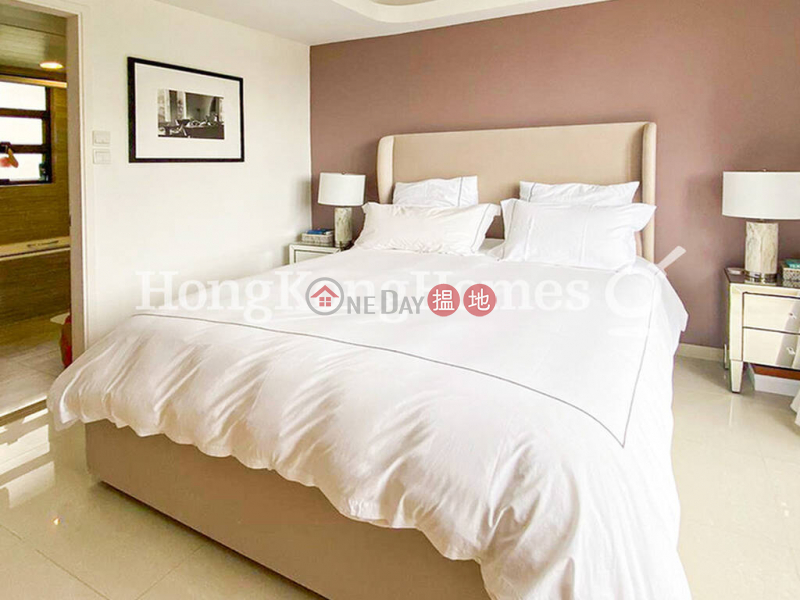 Wisdom Court Block B Unknown   Residential   Rental Listings   HK$ 54,000/ month