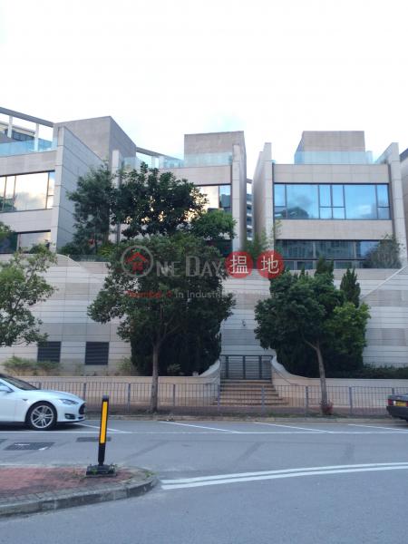 Providence Bay Providence Peak Phase 2 House 3 (Providence Bay Providence Peak Phase 2 House 3) Science Park 搵地(OneDay)(1)