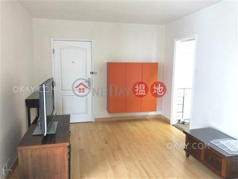1房1廁,實用率高《學士台第2座出售單位》|學士台第2座(Academic Terrace Block 2)出售樓盤 (OKAY-S108593)_0