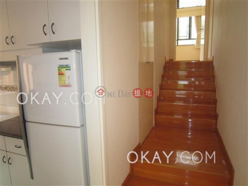 3房2廁,實用率高,海景,星級會所《碧濤1期海燕徑11號出租單位》-11海燕徑 | 大嶼山香港出租|HK$ 32,000/ 月