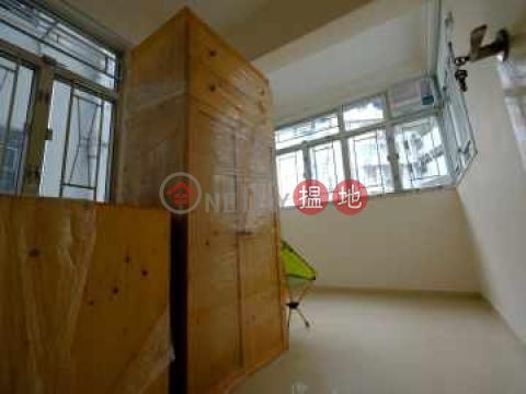 Prime Location in Kwun Tong|Kwun Tong DistrictMan Fuk Building(Man Fuk Building)Rental Listings (66892-0434875917)_0