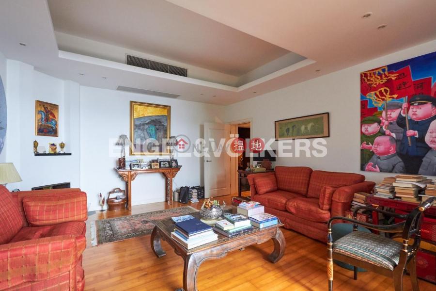 山頂4房豪宅筍盤出售|住宅單位|安寧臺1-9座(Ondina Heights Block 1-9)出售樓盤 (EVHK90133)