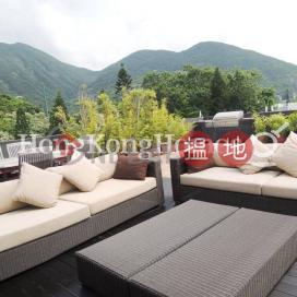 3 Bedroom Family Unit at Gordon Terrace | For Sale|Gordon Terrace(Gordon Terrace)Sales Listings (Proway-LID7220S)_0
