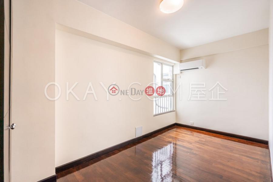 帝鑾閣 中層-住宅 出租樓盤HK$ 54,000/ 月