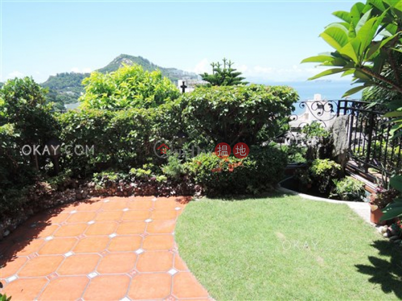 Rare house with parking | For Sale, Carmel Hill 海明山 Sales Listings | Southern District (OKAY-S16067)