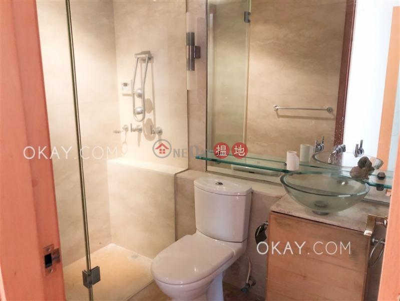 3房2廁,極高層,星級會所,連車位貝沙灣2期南岸出租單位|貝沙灣2期南岸(Phase 2 South Tower Residence Bel-Air)出租樓盤 (OKAY-R53058)