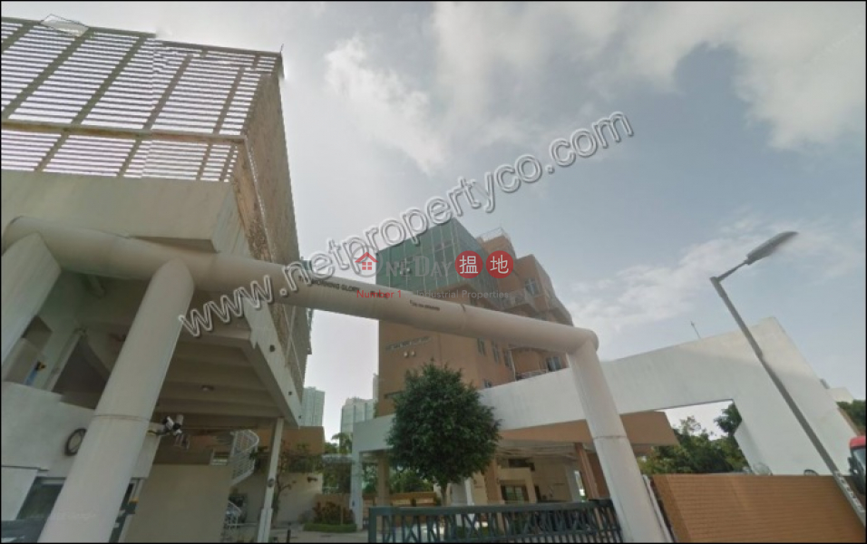 HK$ 42,000/ month, The Morning Glory Block 1 | Sha Tin, Country side area residential for Rent