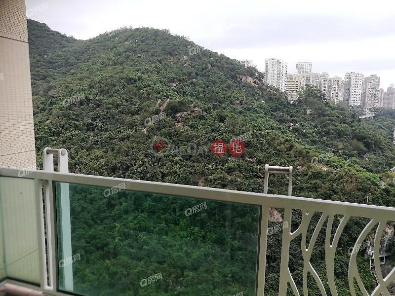 Casa 880   High Residential Rental Listings HK$ 41,000/ month