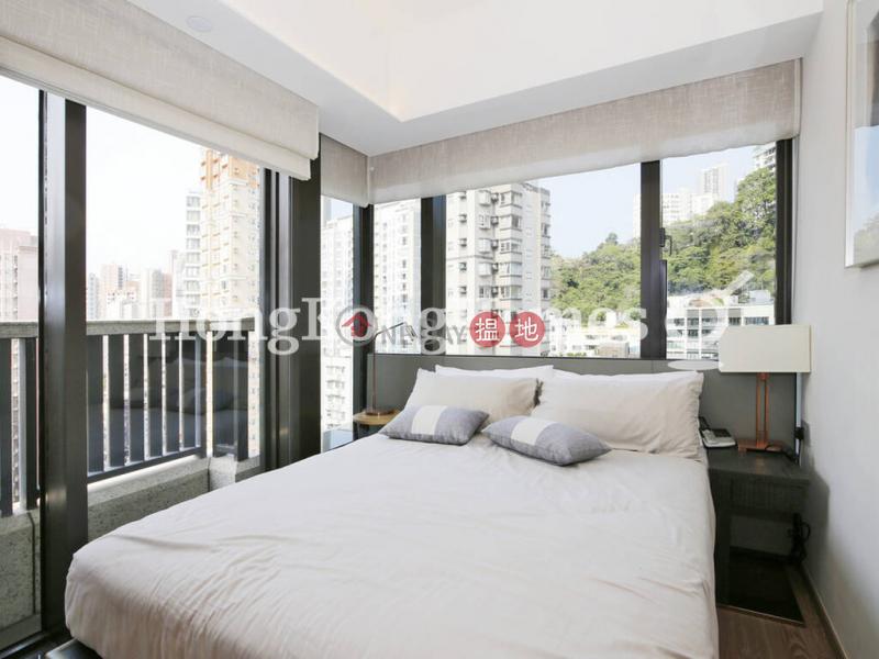 桂芳街8號一房單位出租|灣仔區桂芳街8號(Eight Kwai Fong)出租樓盤 (Proway-LID180751R)