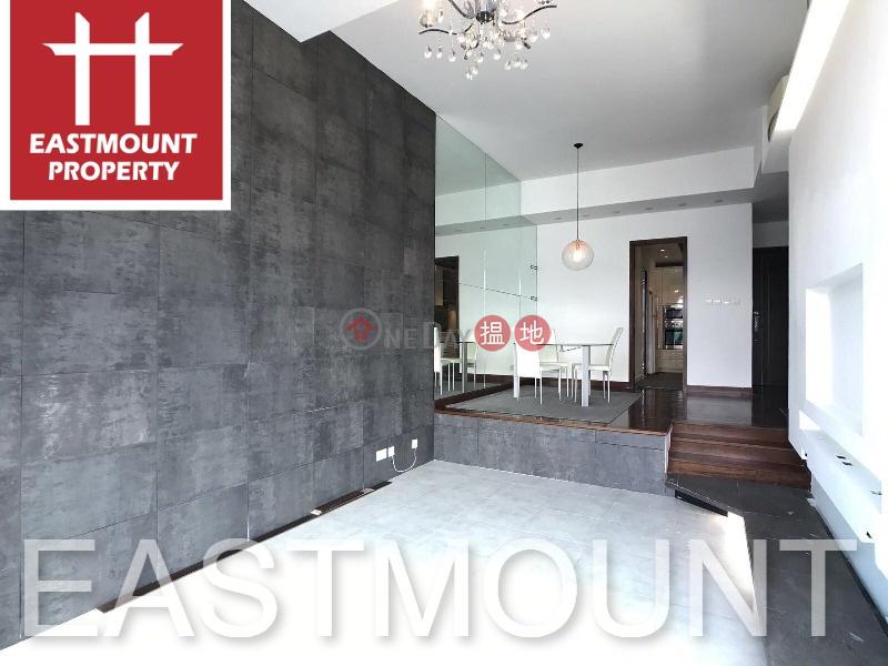 西貢 Costa Bello, Hong Kin Road 康健路西貢濤苑樓房出售-臨海, 地下連花園 出售單位-288康健路 | 西貢-香港-出售-HK$ 1,850萬