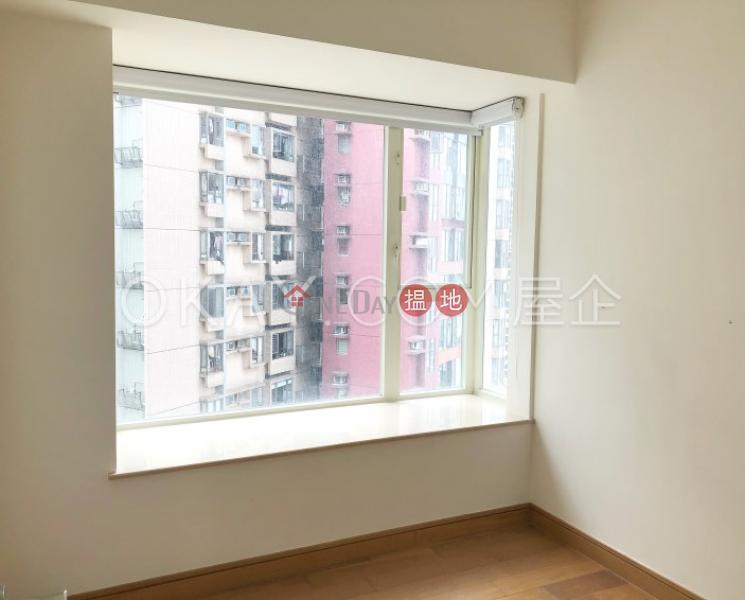 聚賢居|高層|住宅出售樓盤|HK$ 2,500萬