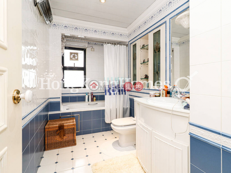 Property Search Hong Kong | OneDay | Residential | Rental Listings, 3 Bedroom Family Unit for Rent at Tower 2 Regent On The Park