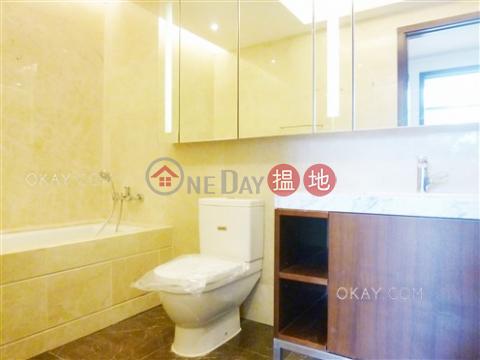 3房3廁,實用率高,連車位,露台紅梅閣出租單位 紅梅閣(Strawberry Hill)出租樓盤 (OKAY-R4817)_0