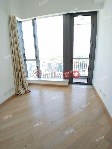 Riva | 2 bedroom High Floor Flat for Sale | Riva 爾巒 Sales Listings