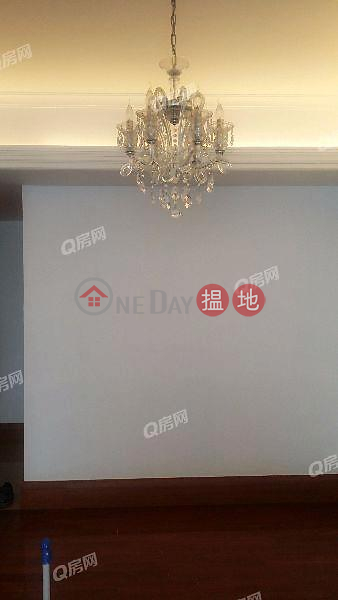 香港搵樓|租樓|二手盤|買樓| 搵地 | 住宅-出售樓盤豪宅新裝.浩瀚海洋《貝沙灣1期買賣盤》
