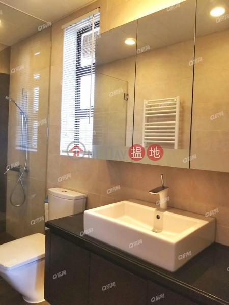 樂翠台-中層|住宅|出租樓盤|HK$ 55,000/ 月
