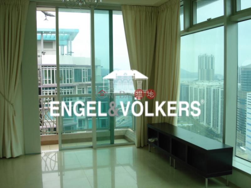 Casa 880, Please Select, Residential, Rental Listings HK$ 58,000/ month