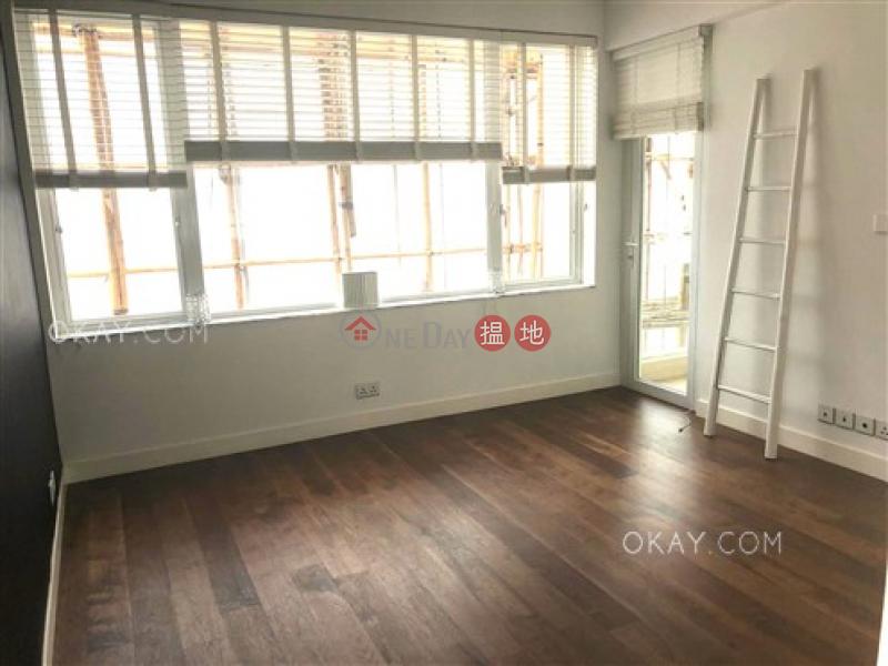 9 Broom Road, Middle, Residential, Sales Listings | HK$ 41.8M
