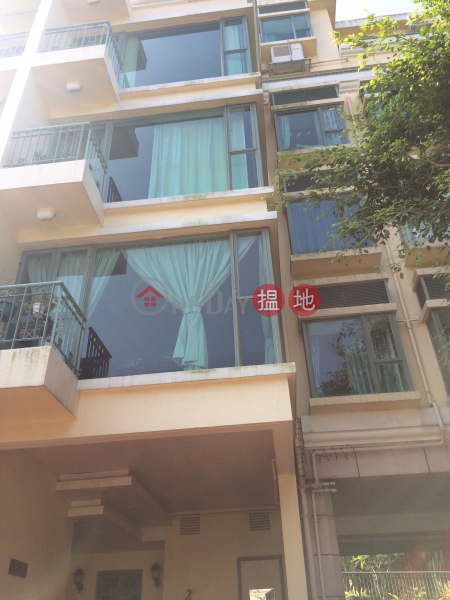 Discovery Bay, Phase 8 La Costa, Block 2 (Discovery Bay, Phase 8 La Costa, Block 2) Discovery Bay|搵地(OneDay)(3)