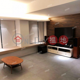 Tower 5 Island Resort | 3 bedroom High Floor Flat for Sale|Tower 5 Island Resort(Tower 5 Island Resort)Sales Listings (XGGD737701314)_0