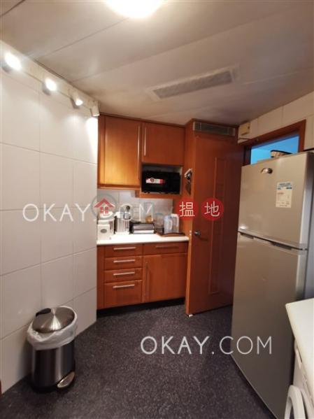 Tasteful 3 bedroom in Hung Hom | Rental | 8 Hong Lai Road | Kowloon City, Hong Kong | Rental, HK$ 42,000/ month