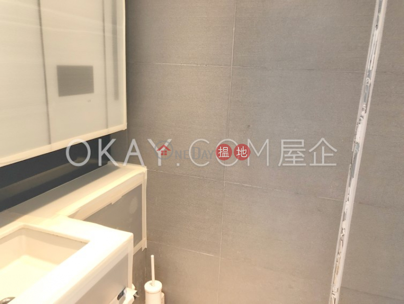 Property Search Hong Kong | OneDay | Residential | Sales Listings, Popular 2 bedroom with balcony | For Sale