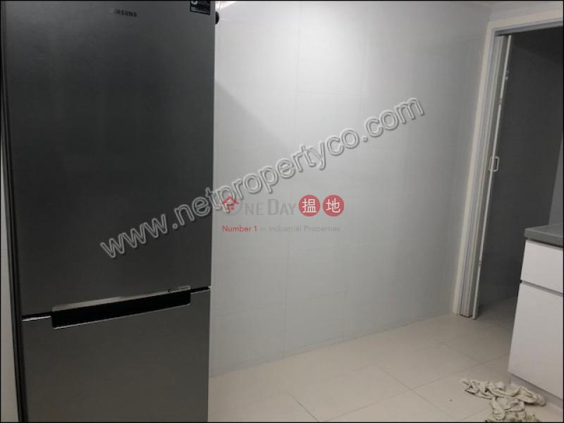 快活大廈39-41黃泥涌道 | 灣仔區香港|出租HK$ 54,000/ 月
