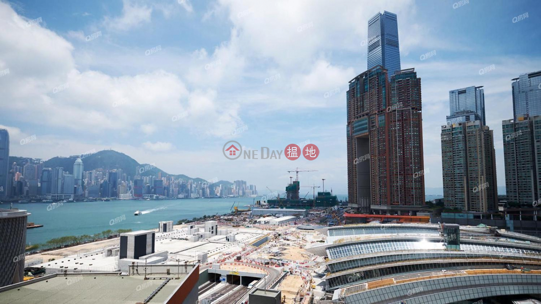 Grand Austin Tower 2 Middle   Residential, Rental Listings   HK$ 72,000/ month