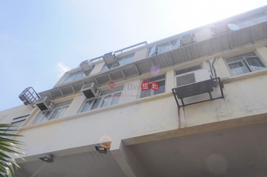 同樂樓 (Tung Lok House) 上水|搵地(OneDay)(3)