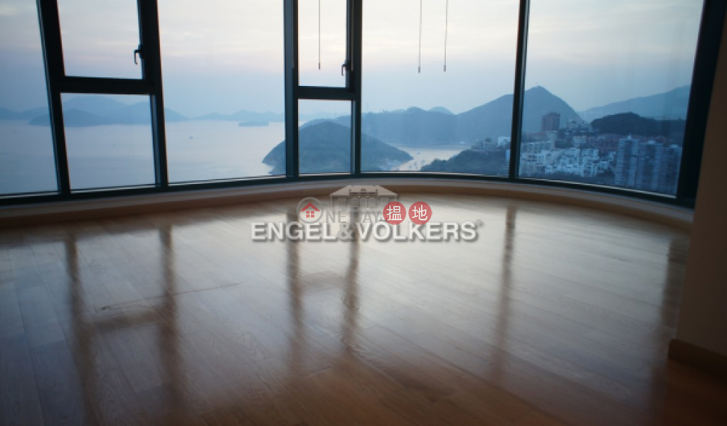HK$ 198,000/ month Fairmount Terrace Southern District 4 Bedroom Luxury Flat for Rent in Repulse Bay
