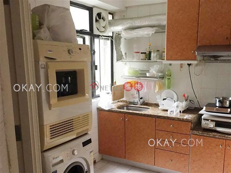 香港搵樓|租樓|二手盤|買樓| 搵地 | 住宅-出租樓盤|3房2廁,星級會所《柏景臺1座出租單位》