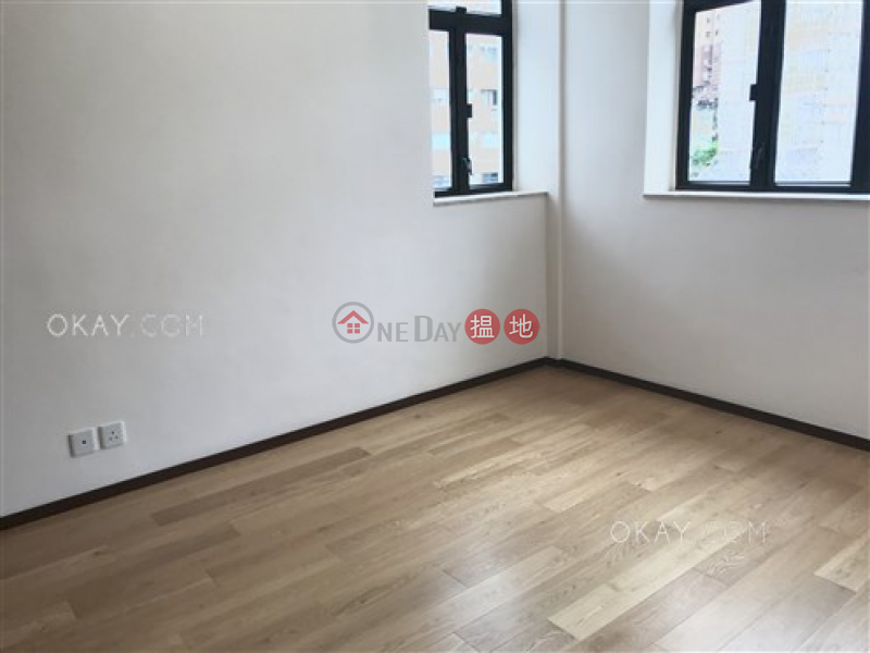Green Village No. 8A-8D Wang Fung Terrace Low, Residential Rental Listings, HK$ 55,000/ month