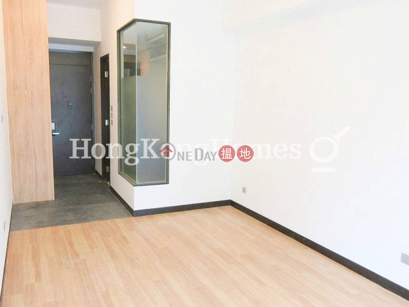 Studio Unit at J Residence   For Sale, J Residence 嘉薈軒 Sales Listings   Wan Chai District (Proway-LID68406S)