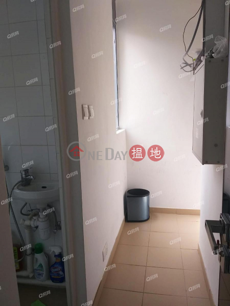 Park Circle   3 bedroom High Floor Flat for Sale   Park Circle Park Circle Sales Listings