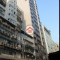 Fast Industrial Building (Fast Industrial Building) Cheung Sha WanCastle Peak Road658號|- 搵地(OneDay)(3)
