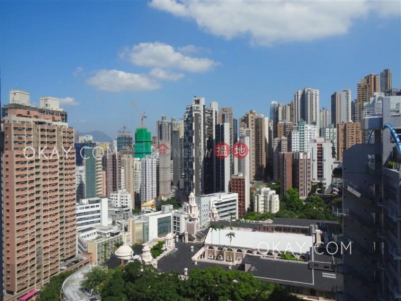 HK$ 1,150萬|寶瑜閣西區|3房1廁,極高層《寶瑜閣出售單位》
