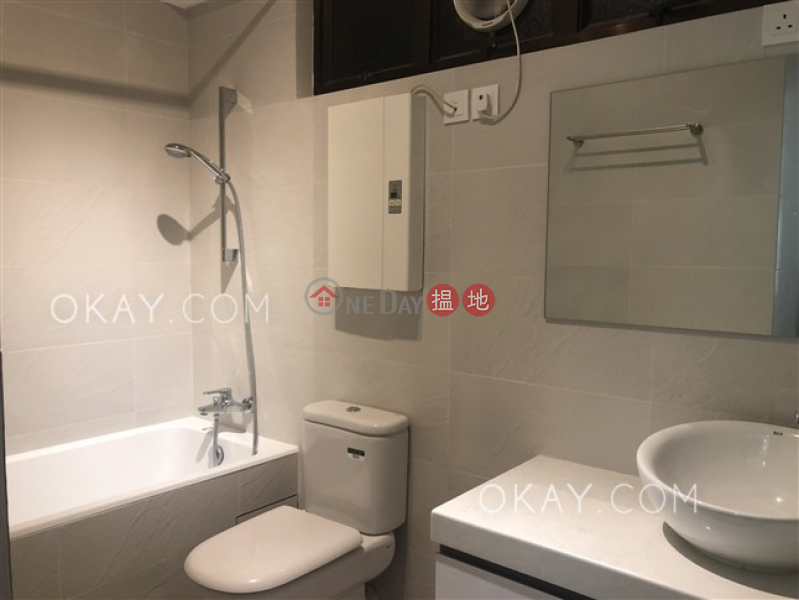 3房2廁,實用率高,可養寵物,連車位《金山花園出租單位》|金山花園(San Francisco Towers)出租樓盤 (OKAY-R24833)