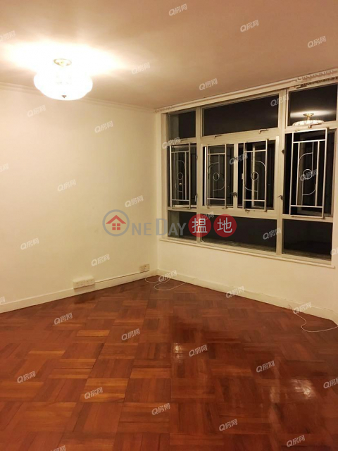 South Horizons Phase 2, Yee Lok Court Block 13 | 3 bedroom Mid Floor Flat for Rent|South Horizons Phase 2, Yee Lok Court Block 13(South Horizons Phase 2, Yee Lok Court Block 13)Rental Listings (XGGD656803808)_0