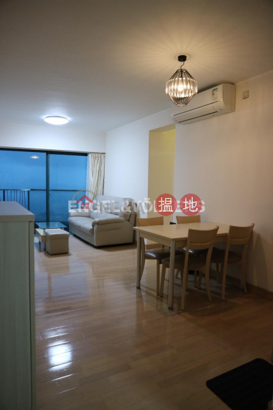Property Search Hong Kong | OneDay | Residential Sales Listings, 3 Bedroom Family Flat for Sale in Sai Wan Ho