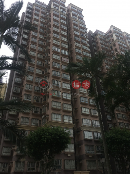 太湖花園1期6座 (Block 6 Phase 1 Serenity Park) 大埔|搵地(OneDay)(2)