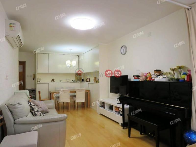 香港搵樓|租樓|二手盤|買樓| 搵地 | 住宅-出售樓盤|即買即住,環境優美,投資首選,旺中帶靜,靜中帶旺《逸華閣 (8座)買賣盤》