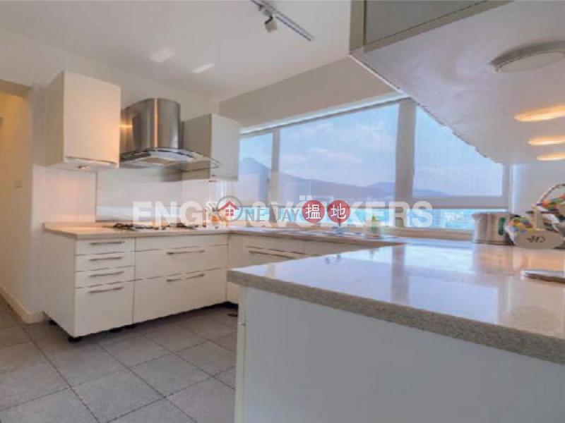 翠海別墅B座|請選擇|住宅-出售樓盤|HK$ 4,300萬