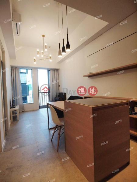 Skypark | 1 bedroom High Floor Flat for Sale | Skypark SKYPARK Sales Listings